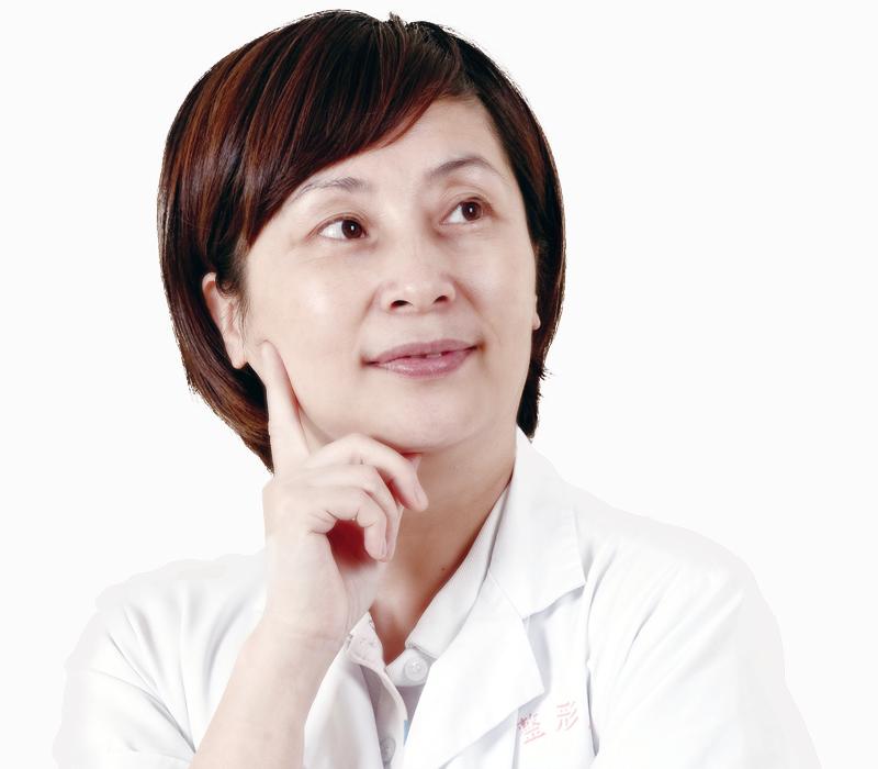 杭州整形谭晓燕:假体隆鼻前不能忽视的医美知识